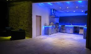 lighting cool and beautiful exterior garage lights ideas