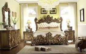 Bedroom Furniture Sets Cheap Uk Victorian Style Bedroom Furniture Uk Victorian Style Bedroom