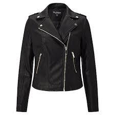 Selfridges Duvet Miss Selfridge Coats U0026 Jackets Women Debenhams