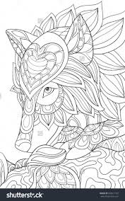 803 best coloring images on pinterest coloring books