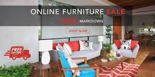 vivere home furniture decor and gifts solution toko furniture