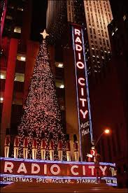 eve drop christmas lights 28 best see your name in lights images on pinterest scenery sign