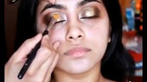 online makeup courses free bridal makeup and hair style online dailymotion