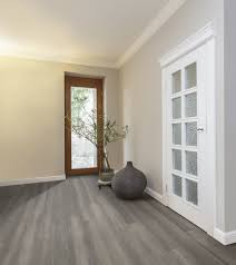 Pearl City Strand Bamboo by Advantages Of Bamboo Flooring Flooring Designs