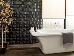 ceramic wall tiles for kitchen bathroom and other rooms porcelanosa