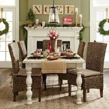 furniture kitchen tables kitchen dining room furniture birch