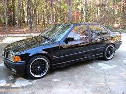 1997 bmw 328i review bmw 328i 1997 review amazing pictures and images look at the car