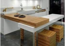 Kitchen Island For Small Space - kitchen plans for small spaces inspire modern galley kitchen