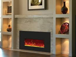 Gas And Electric Fireplaces by Hearth Fuel Types Wood Gas Pellet Electric Fireplaces