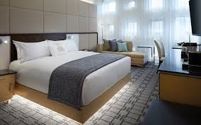 room u0026 suite descriptions