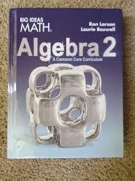 math u003d love june 2014