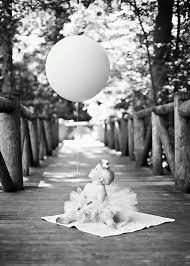 ideas for baby s birthday 109 best baby s birthday gifts party ideas