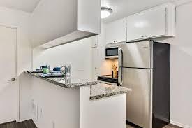 Kitchen Cabinets Van Nuys 14154 Gilmore St For Rent Van Nuys Ca Trulia