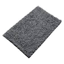 Cut To Fit Bathroom Rugs Shop Amazon Com Bath Rugs