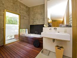 Design Bathroom Furniture 30 Modern Bathroom Design Ideas For Your Heaven Freshome