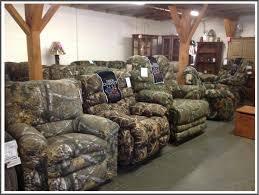 mossy oak living room furniture sets nakicphotography