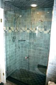 Shower Doors Unlimited Showers Cool Shower Doors These Shower Doors Are Undeniably Cool