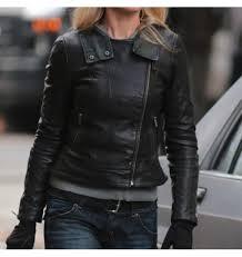 womens leather motorcycle jacket olivia dunham motorcycle jacket s5