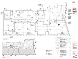 fort lee housing floor plans temporary leasing office amanda d u0027orazio archinect