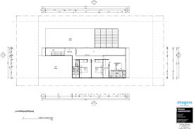 custom design kit home steel kit homes manukau custom kit homes imagine kit homes