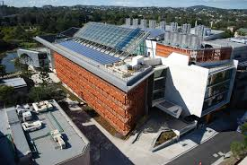 st lucia uq solar photovoltaic data the university of
