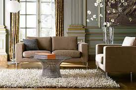 How To Decorate A Large Living Room Wall by Light Brown Couch Living Room Ideas Dorancoins Com