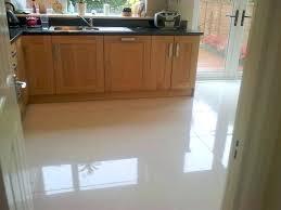 kitchen diner flooring ideas cheap porcelain tile best kitchen floor ideas trends and floori on