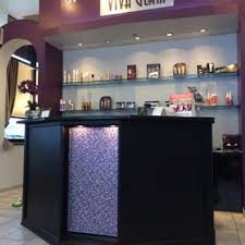 Desks Hair Salon Front Desk Viva Glam Hair Salon 12 Photos U0026 17 Reviews Hair Salons 1576