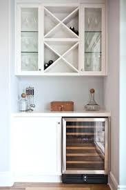 shelves 34 awesome basement bar ideas and how to make it with