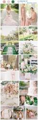 how to decorate the garden wedding of year 2017 garden wedding
