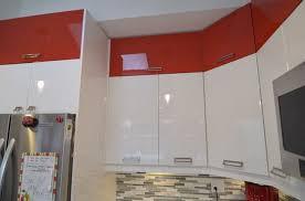 cuisine d t moderne beautiful maison moderne cuisine contemporary amazing house design