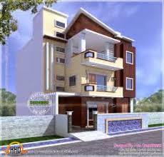 february 2016 kerala home design and floor plans 2nd floor kerala