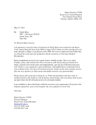emily betts reference letter may 2015