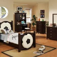 1000 ideas about soccer themed bedrooms on pinterest soccer soccer