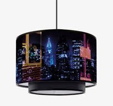 chambre vintage ado beautiful lampe suspension chambre ado gallery design trends