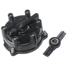 nissan australia technical support ignition distributor cap rotor button distributor cap genuine n
