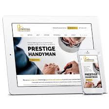 web design work from home aloin info aloin info