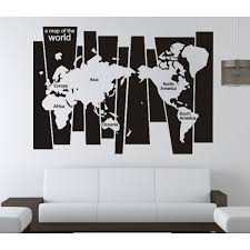 Home Interior Wall Hangings Awesome 50 Office Wall Decor Ideas Decorating Design Of Best 25