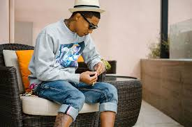 pharrell williams tattoos tattoo collections