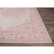 Pink Area Rug 5x8 Awesome Rug Luxury Area Rugs Sisal And Pink Gray For