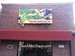 olive garden family meal deal the olive garden new cucina mia menu is yummy and only 9 99