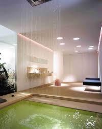 luxury bathroom ideas luxury bathrooms ideas by dornbracht