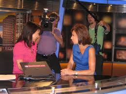 judge jeanine pirro hair judge jeanine pirro photo 1010225 coolspotters