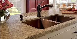 pfister kitchen faucet reviews pfister indira kitchen faucet reviews best of pfister