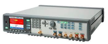 pattern generator keysight arbitrary waveform generator pulse 81160a keysight technologies