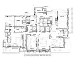 architecture categoriez free online design software plan floor