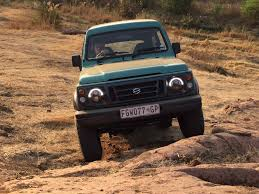lexus v8 gumtree johannesburg suzuki samurai tin top