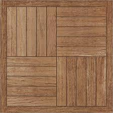 bass wood beige floor tiles view specifications details of