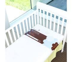 Best Crib Mattress Pad Best Crib Mattress Best Crib Mattresses Crib Mattress Pad Target