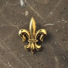 fleur de lis gifts everything louisiana fleur de lis jewelry gifts and decor lsu